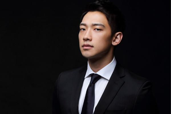 Idol Korea paling populer