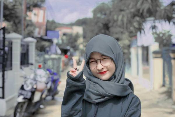 Top Influencer TikTok Indonesia
