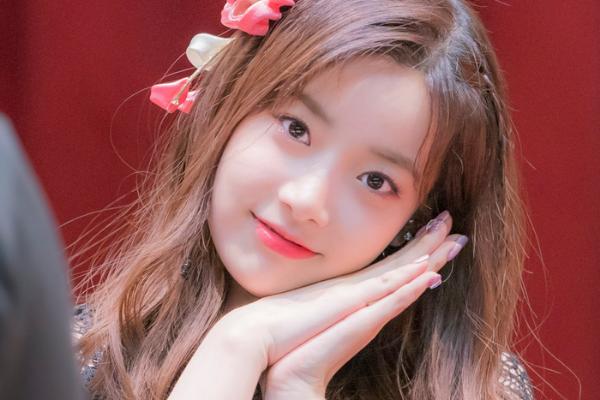 Idol Kpop dibully anggotanya
