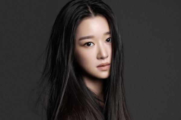 Seo Ye Ji Mundur
