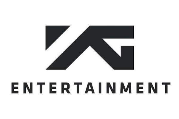 Agensi YG Entertainment