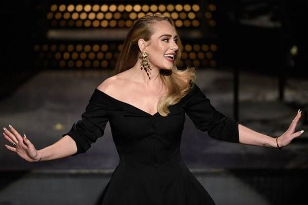 Penyanyi Hollywood Paling Populer
