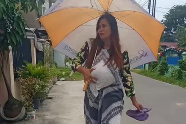 Artis-Tiktok-Komedi-Indonesia
