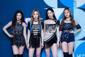 tarif-endorse-idol-kpop-lisa-blackpink-paling-mahal