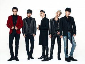 Selain-BTS-Ini-6-Idol-Kpop-yang-Punya-Penghargaan-Terbanyak