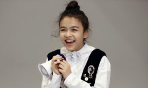debut-di-2022-girlband-baru-jyp-entertainment-malah-dikritik-netizen
