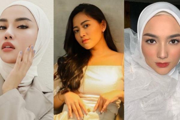 Artis-Indonesia-Tagih-Utang