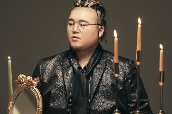 Skandal-Artis-Kpop