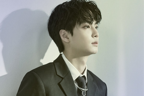 Dukungan-Orangtua-Idol-Kpop